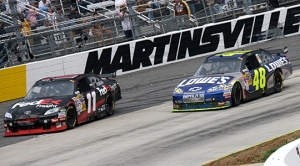 jimmie_johnson_denny+Hamlin_jr309mar_3250_540