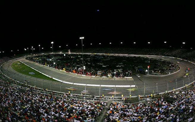 NASCAR Tickets | Sheilalovesnascar's Weblog